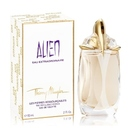 Фото: Thierry Mugler Alien Eau Extraordinaire edt 60ml. женский тестер