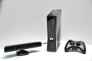 Прошивка XBOX 360 и Sony PS3, FreeBoot XBOX 360