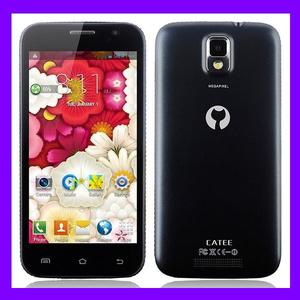 Смартфон Catee CT100 (2 sim, Android 4. 2. 2, экран IPS 4, 5